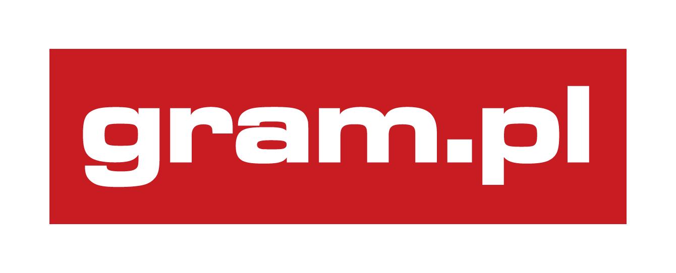 Gram.pl logo