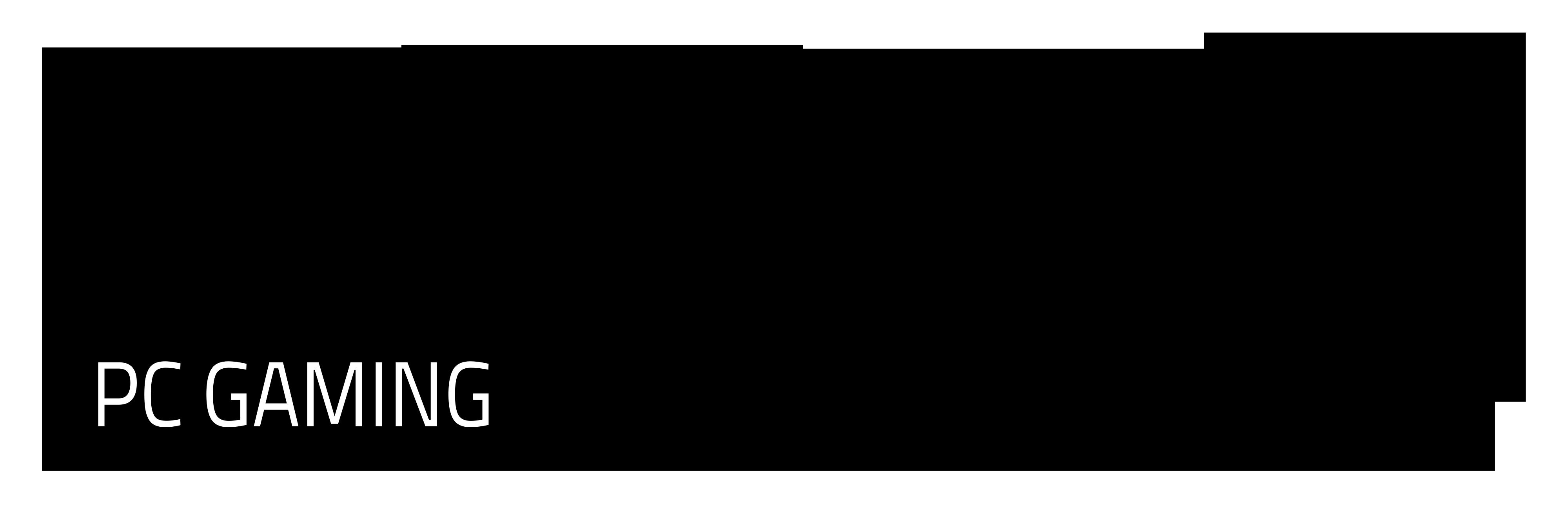 Actina gaming logo