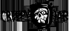 Creepy Jar Logo