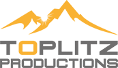 Toplitz Logo