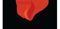 Picadilla Logo