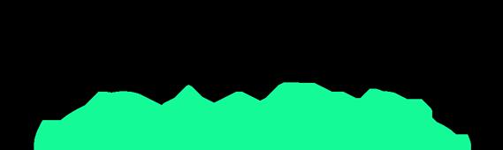 Allin games logo