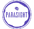The Parasight Logo